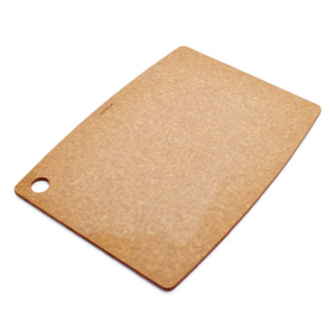 Epicurean Cutting Boards, Natural
